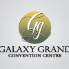 Galaxy Grand Convention Centre - Logo