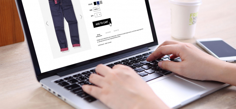 Choosing the Right Ecommerce Platform for Your Business
